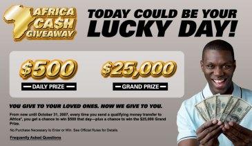 africa_cash_giveaway.jpg