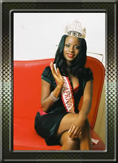 missafrica06.jpg