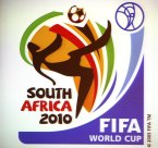 p_south_africa_2010.jpg
