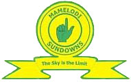 sundowns-logo.jpg